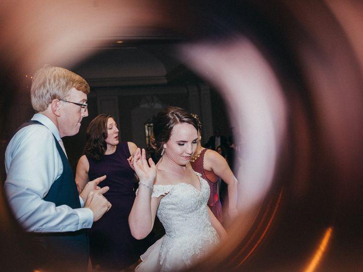 Tmx Img 3746 51 974310 158441535397044 Mableton, GA wedding photography