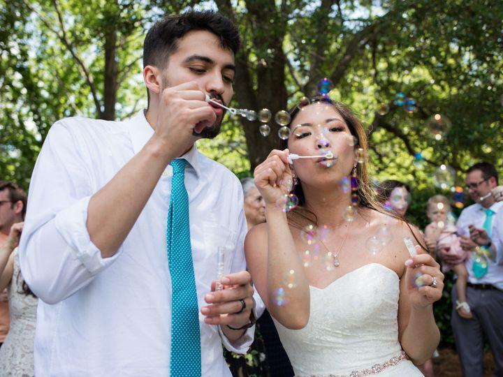 Tmx Lisa 104 51 974310 158042691428515 Mableton, GA wedding photography