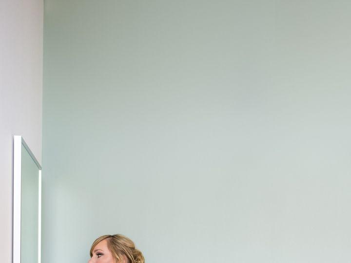 Tmx Sarah 100 51 974310 158042690754855 Mableton, GA wedding photography