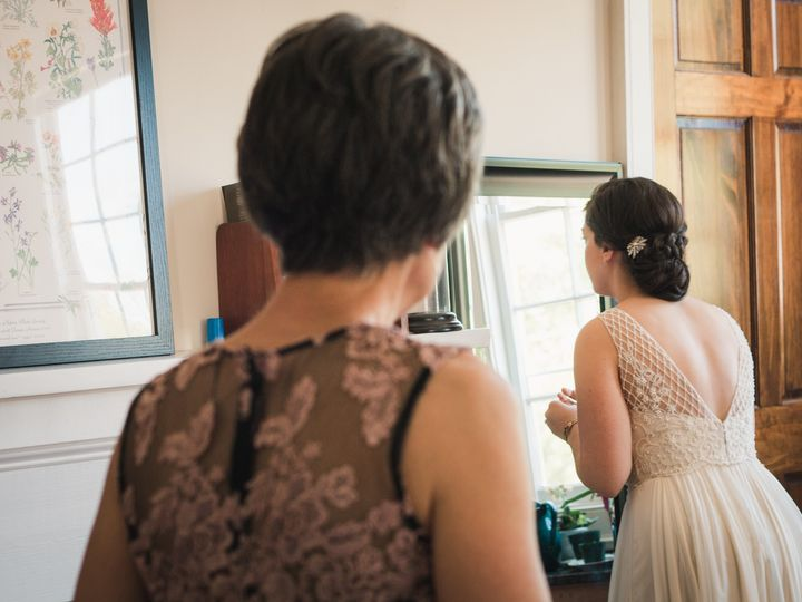 Tmx Wedding 1633 51 974310 158042687927854 Mableton, GA wedding photography