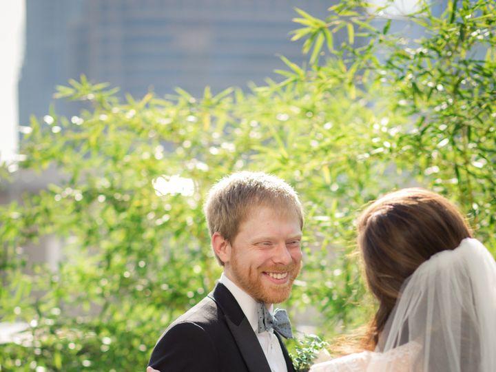 Tmx Weddings 204 51 974310 158042689274742 Mableton, GA wedding photography