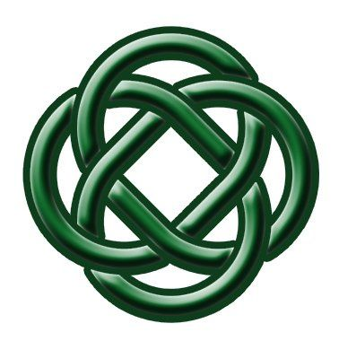 GreenKnot