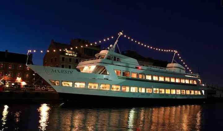 Classic Yacht Charters by Anita
