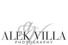 Alek Villa Photography