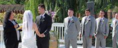 Tmx 1528231232 0350e0ba699595b5 1528231232 9f488867284cb04e 1528231227419 1 Adsfgh Hollister wedding dj