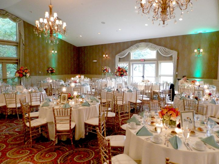 Tmx 1487184207045 P8230004a Media, Pennsylvania wedding venue