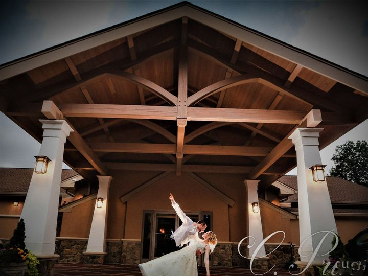 Tmx 1507852898 Df7a76c25626d959 23121 541 Pruett Pick 2 Media, Pennsylvania wedding venue