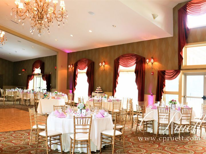 Tmx 1508362389192 23121 297 Media, Pennsylvania wedding venue
