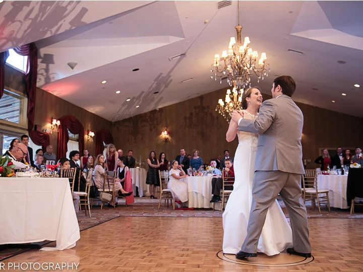Tmx 1509633434390 Paxon11 Media, Pennsylvania wedding venue