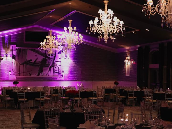 Tmx Img 2697 51 725310 158368197323326 Media, Pennsylvania wedding venue