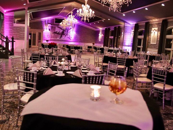 Tmx Img 2709 51 725310 158368197470143 Media, Pennsylvania wedding venue