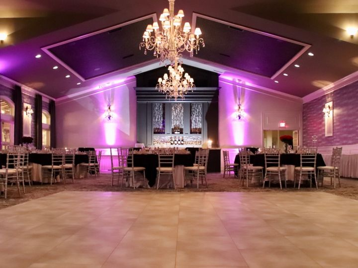 Tmx Img 2723 51 725310 158368197411554 Media, Pennsylvania wedding venue
