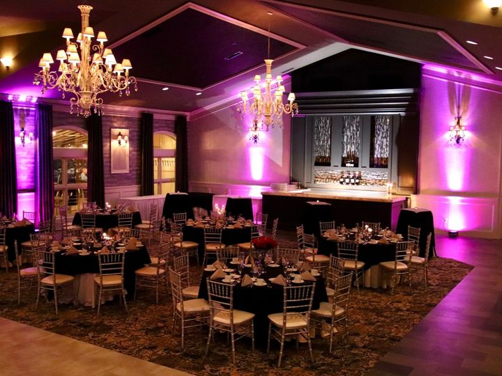 Tmx Img 2735 51 725310 158368197778881 Media, Pennsylvania wedding venue