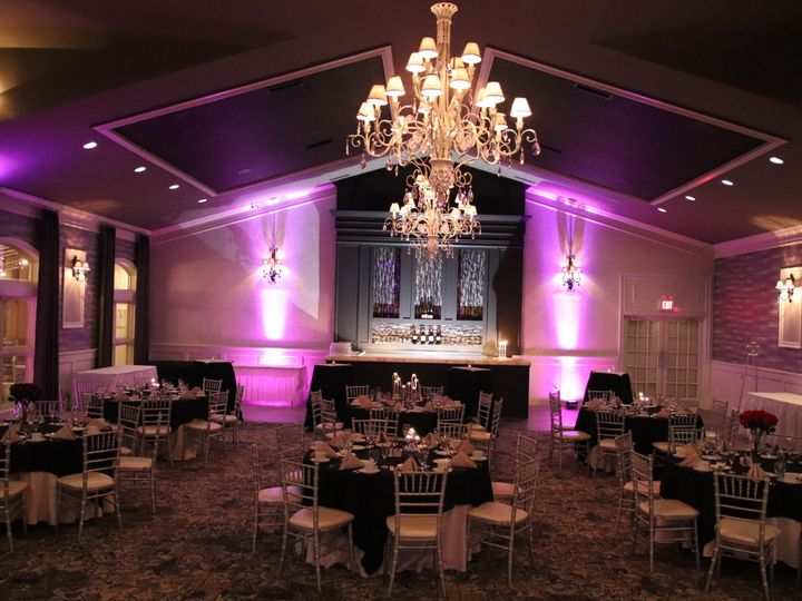 Tmx Img 2749 51 725310 158368197728304 Media, Pennsylvania wedding venue