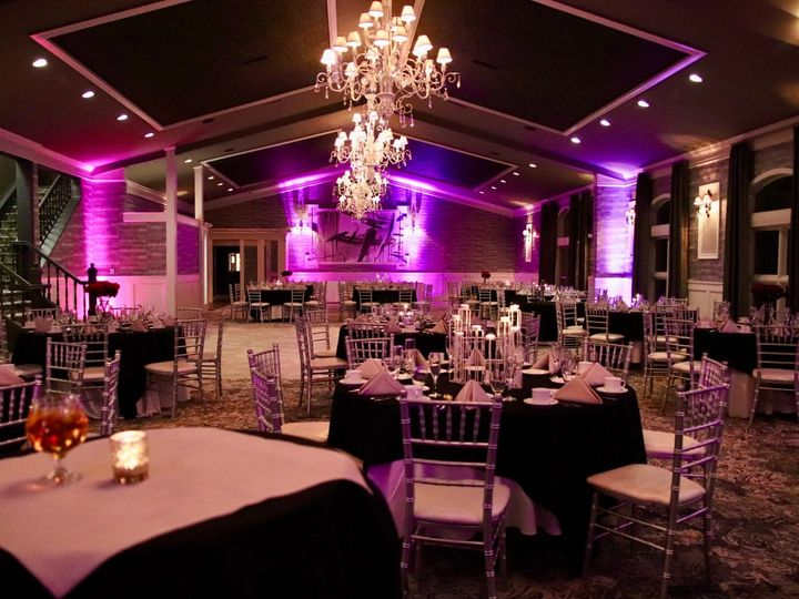 Tmx Img 2769 51 725310 158368197999315 Media, Pennsylvania wedding venue
