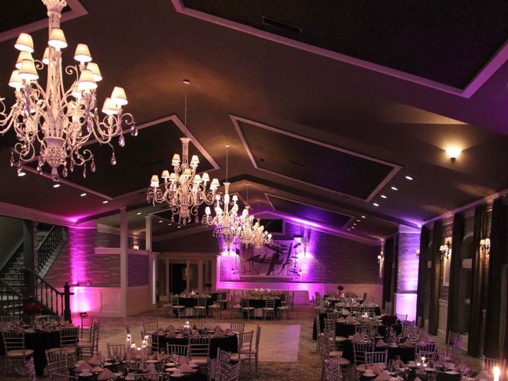 Tmx Img 2792 51 725310 158368197799406 Media, Pennsylvania wedding venue