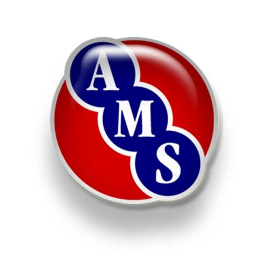 AMSButtonLogocopy