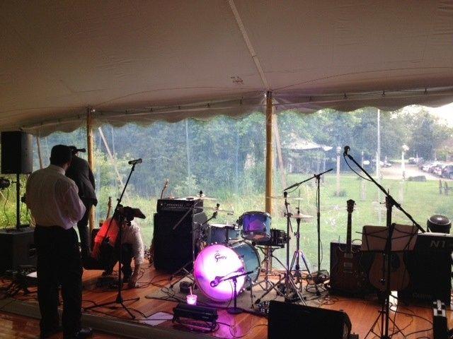 Tmx 1381253840759 Photo1 Stoughton wedding band