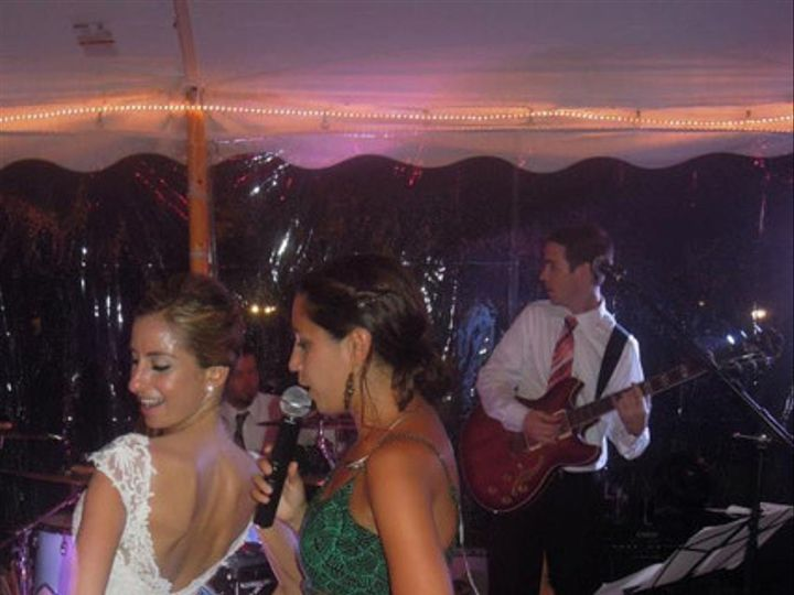 Tmx 1381253842831 Photo2 Stoughton wedding band