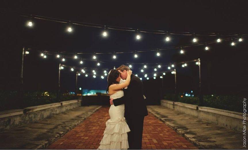 800x800 1378515135089 6 Unique Wedding At The Winthrop Barn Theatre
