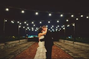 UNIQUE Weddings & Events - Tampa Bay Wedding Planner