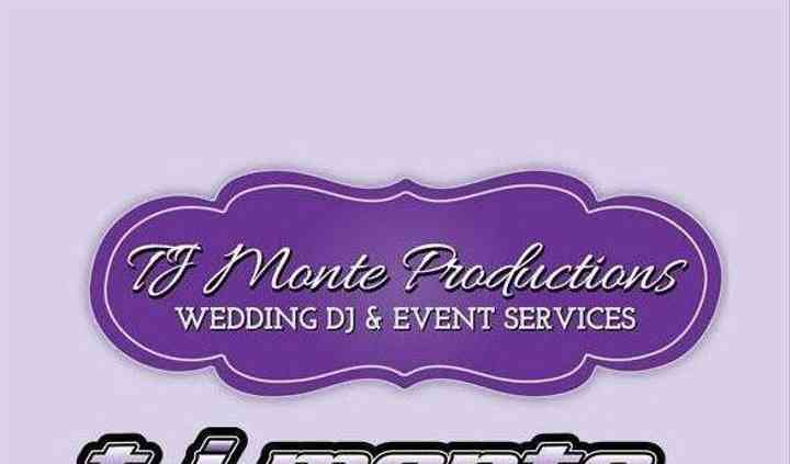TJ Monte Productions - Wedding DJ & Event Services