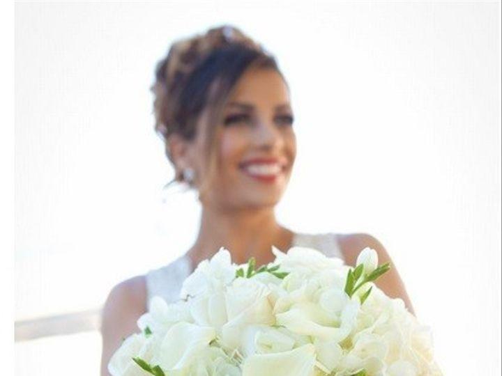 Tmx 1485562181647 Roshni 12 Incline Village wedding florist