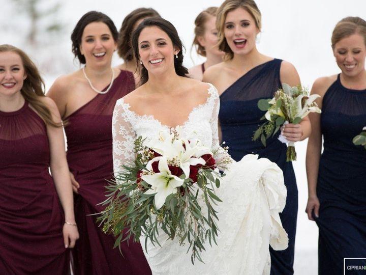Tmx 1485562181661 Chandler Chateau 1 Incline Village wedding florist