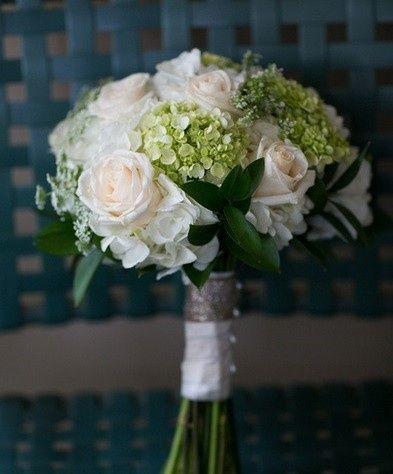 Tmx 1485562196569 Jkennedy 1 Incline Village wedding florist