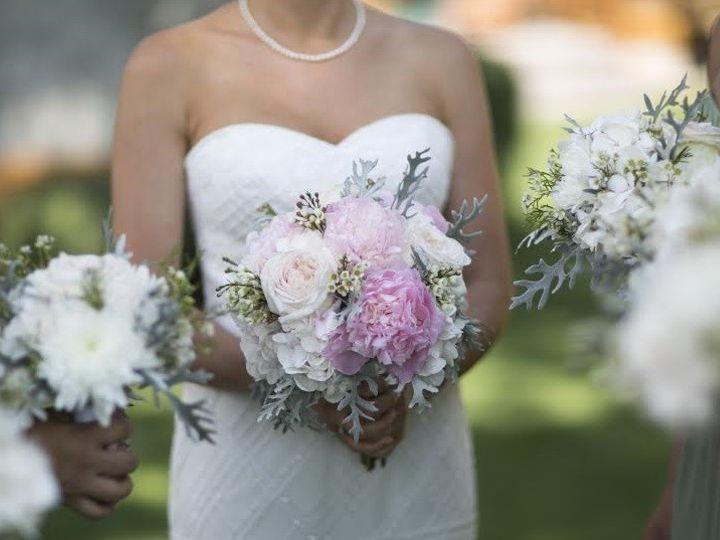 Tmx 1485562247853 Cr 1 Incline Village wedding florist