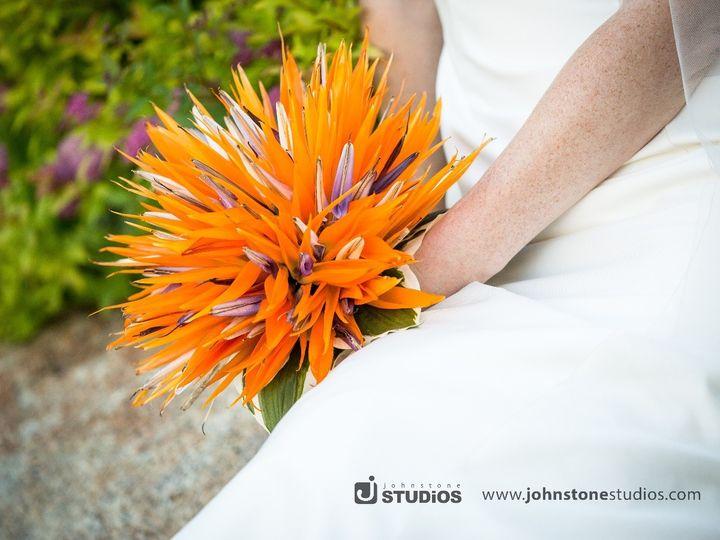 Tmx 1485562286329 Cheryl Woodson 123456789 Incline Village wedding florist