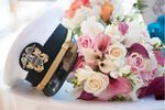 Sierra Bridal and Blooms image