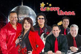Groove Thang Band