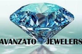 Avanzato Jewelers