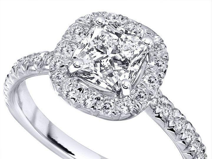 Tmx 1414601421870 Eng 2 Trenton wedding jewelry