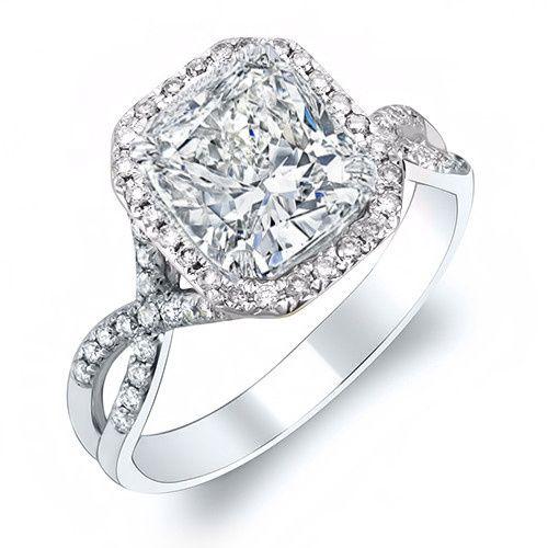 Tmx 1414601439624 Eng 3 Trenton wedding jewelry