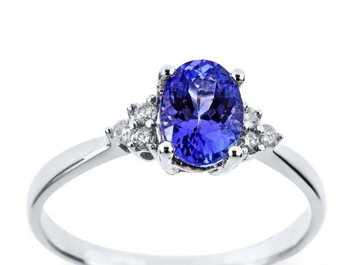 Tmx 1414601457580 G1 Trenton, NJ wedding jewelry