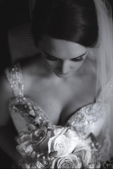 weddingwire 14