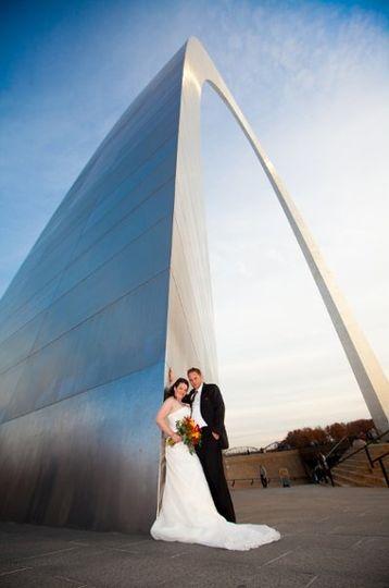 Weddingparty151272