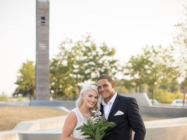 Tmx 1531845363 Ba3059ded6e5f2fc 1531845362 E8226d07c5cb3bf8 1531845360588 7 Cherrychiles 165 1 West Des Moines, IA wedding beauty