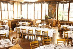 Il Fornaio Cucina Italiana - Seattle