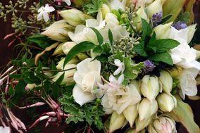 M. Design - Event Styling & Floral Design