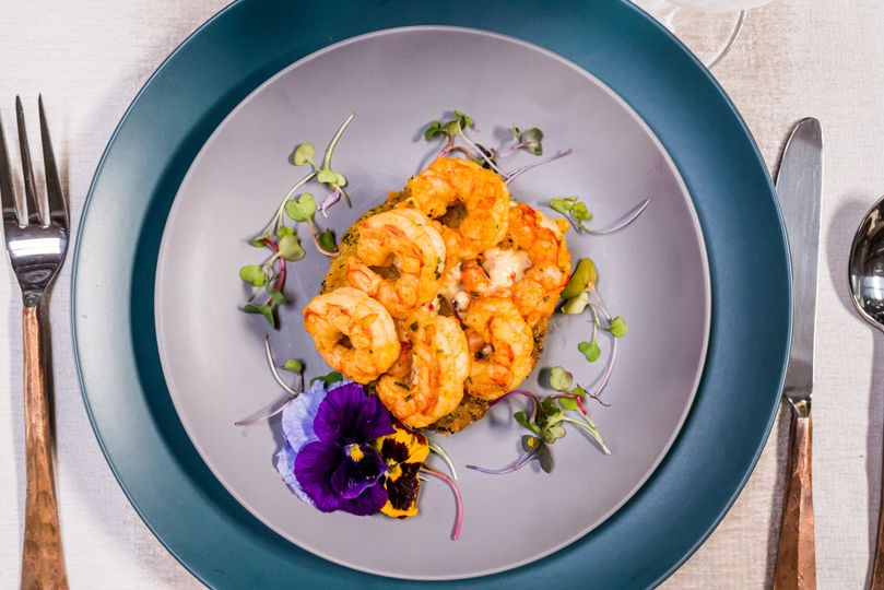 shrimp with fried green tomatoes 2 51 27310 160200021488909
