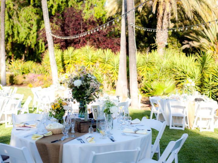 Tmx  Mg 2442 51 27310 San Diego, CA wedding catering