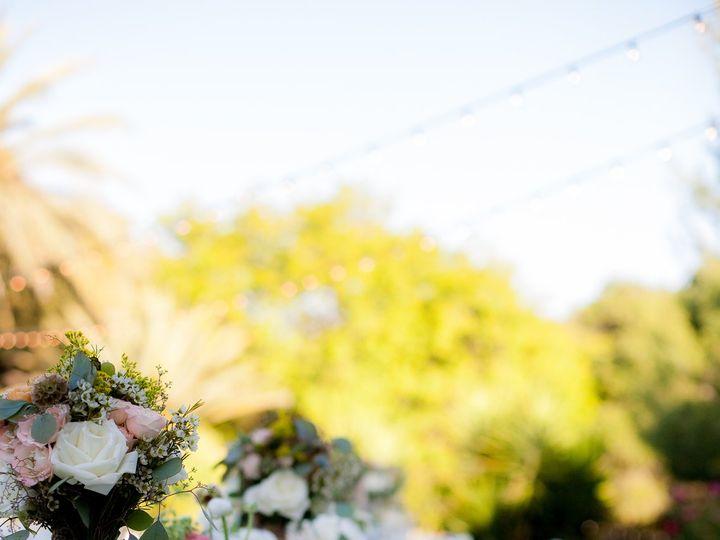 Tmx  Mg 2491 51 27310 San Diego, CA wedding catering