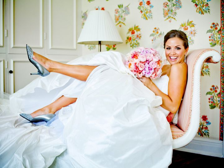 Tmx 003katie David 51 27310 San Diego, CA wedding catering