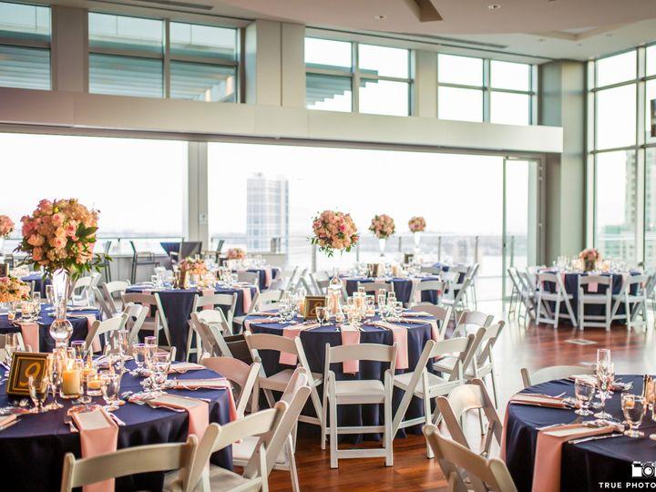 Tmx 0079renae Josh 51 27310 V2 San Diego, CA wedding catering