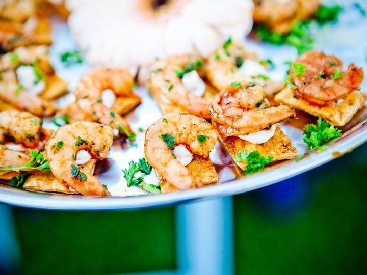 Tmx 0680kate Jake 51 27310 San Diego, CA wedding catering