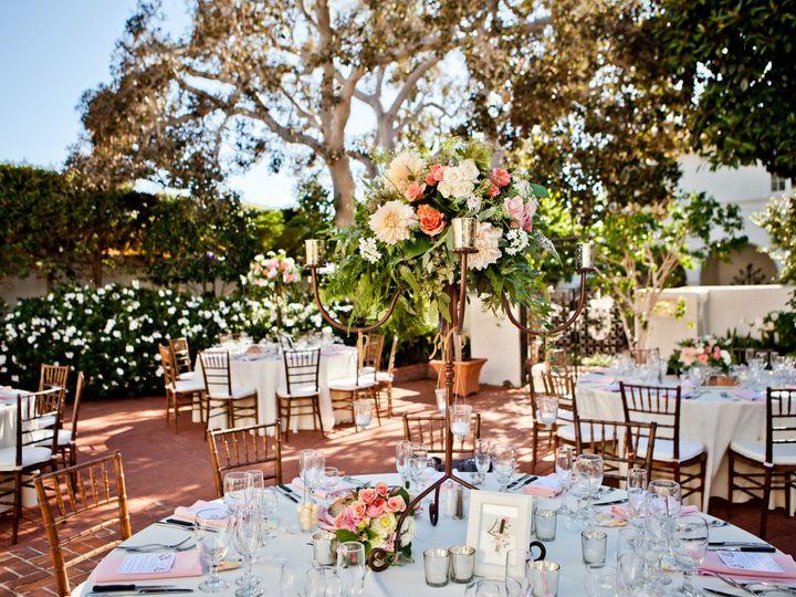 Tmx 0782jessica Christian 51 27310 San Diego, CA wedding catering