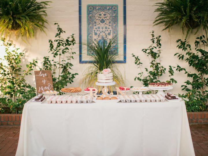 Tmx 0i9c2636 51 27310 V3 San Diego, CA wedding catering
